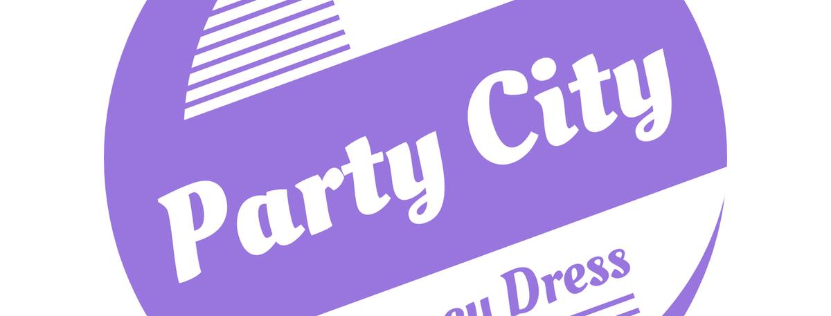 partycityline