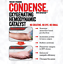 Purus-Labs-CONDENSE-Pre-Workout-Energy-Pump-Focus-40-Servings-PICK-FLAVOR thumbnail 2