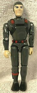 THE-CORPS-SHARK-ARMY-DIVER-1986-VINTAGE-Action-FIGURE-REMCO-CHAP-MEI-LANARD