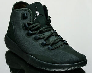 Image is loading Jordan-Reveal-men-lifestyle-casual-sneakers-NEW-grove- 999759f2c