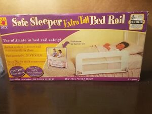 dexbaby-Safe-Sleeper-Bedrail-36-034-x-17-5-034