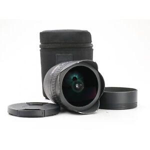 Canon-Sigma-EX-2-8-15-DG-Fisheye-Sehr-Gut-227763