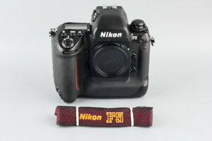 Nikon-F5-35mm-SLR-Film-Camera-Body-Only-71