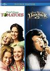 Fried Green Tomatoes Coal Miner's Daughter Region 1 DVD