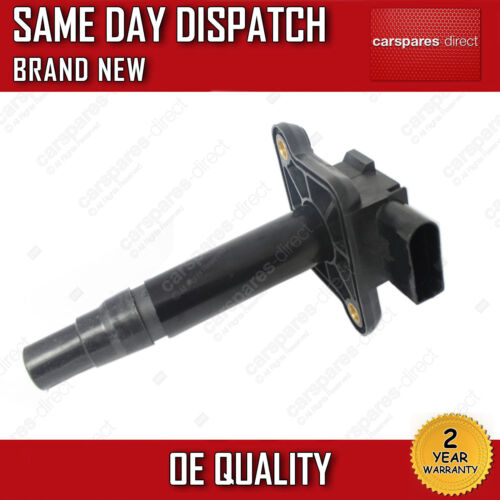 06B905115 NEW AUDI A8 3.7 4.2 1998 /> 2002 PENCIL IGNITION COIL PACK 06B905105