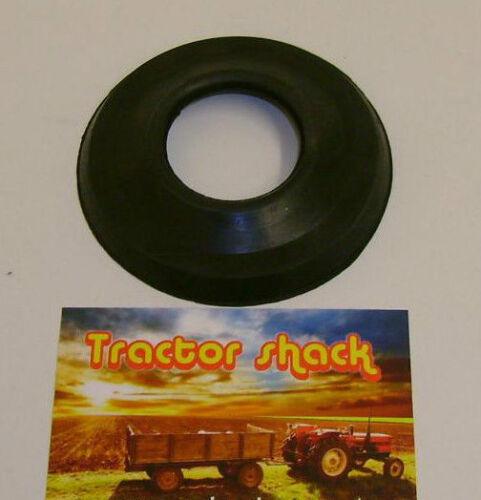 35x 35 Petrol Steering Column Shaft Dust Cover Massey Ferguson Tractor 35