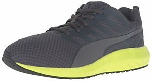 PUMA FLARE MESH-M Mens Flare Mesh Running Shoe- Choose SZ Color.  bf21c65c3