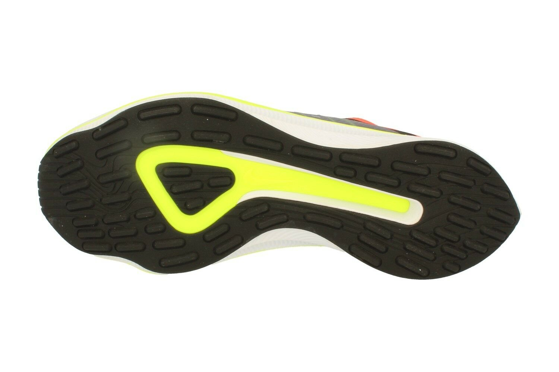 Nike Herren Exp-X14 Herren Nike Laufschuhe Ao1554 Turnschuhe 001 15472d