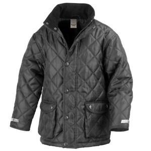 Result-Urban-Outdoor-Junior-Urban-Cheltenham-Jacket