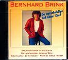 Bernhard Brink Du, entschuldige-ich kenn' dich (compilation, 14 tracks, i.. [CD]