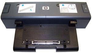 STATION-ACCEUIL-HP-EN488AA
