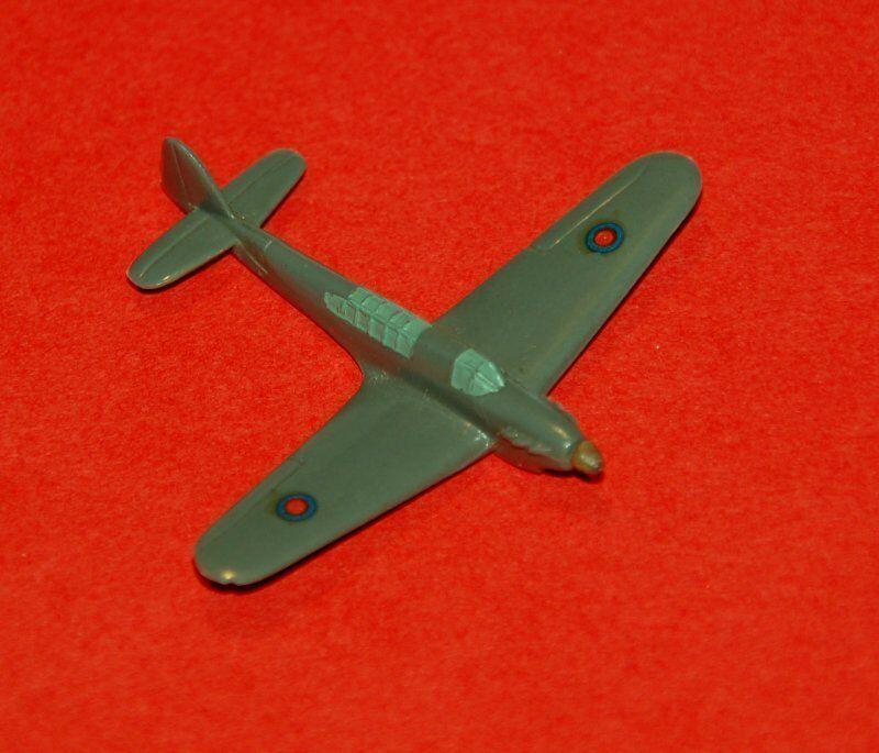 Wiking aereo-e 18-Fairey Fulmar-distintivo piccoli