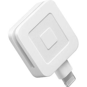 Square-A-SKU-0523-Reader-Magstripe-Lightning-Connector