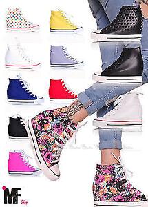 scarpe-donna-sneakers-sportive-zeppa-interna-5-cm-ginnastica-tela-platform-2323