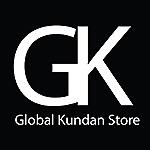 Global Kundan Store