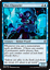MTG-War-of-Spark-WAR-All-Cards-001-to-264 thumbnail 53