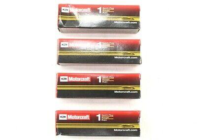 8 pcs NGK V-Power Spark Plugs for 1973-1996 Ford F-350 6.6L 5.0L 5.8L 7.5L pm