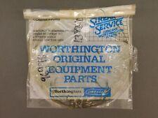 Worthington Dresser 230015a1 Compressor Diaphragm Part Replacement New Surp
