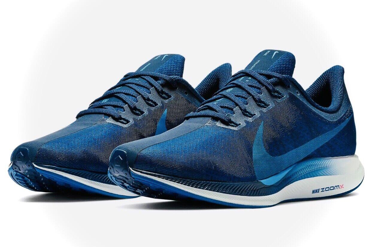 Erudito exposición lanzador  Nike Zoom Ballestra Fencer Fencing Shoes Mens Size 14 T2 for sale online |  eBay