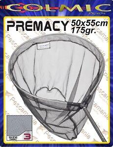 Testa-Guadino-Colmic-Premacy-cm-50x55