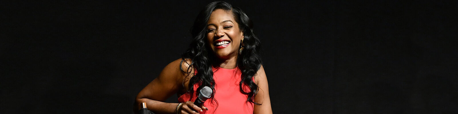 Tiffany Haddish Tickets (Rescheduled from January 4 at Pabst Theatre)