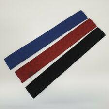ARES pattern rubber grip Korea Billiards Club