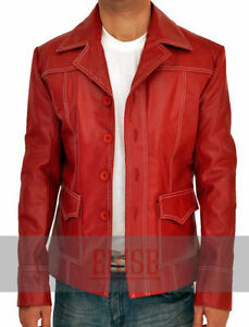 Jacket 4xl Xs Leather Lambskin 100 Real Colours all Bomber Size Classic All xwqBRfxC
