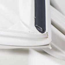 Whirlpool Kenmore 2159061 Refrigerator Door Gasket fits Roper