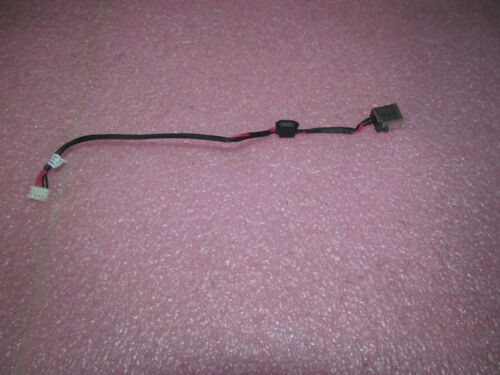 Acer Aspire E5-511 Z5WAL E5-521 E5-571 V3-572 DC-IN Power Jack Cable DC30100QK00