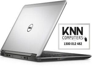 Dell-Latitude-E7440-Intel-i5-4300u-1-9Ghz-8Gb-Ram-128GB-SSD-14in-USB-W10P
