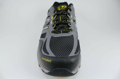 Men Balance Running V4 Wide Mt510lc4 4e yellow Eeee black Trail Sz 510 Gray New vmwOn0PNy8