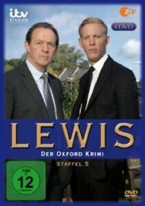 KEVIN-WHATELY-LEWIS-DER-OXFORD-KRIMI-STAFFEL-5-4-DVD-SERIE-KRIMI-NEU