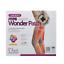 NEW-Slimming-Leg-Patch-Fat-Burner-Wonder-Lower-Body-Weight-Loss-Abdomen-Detox thumbnail 9