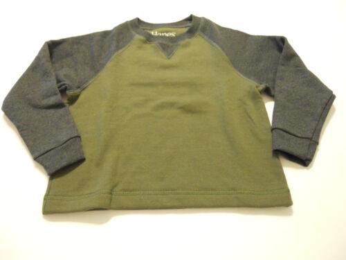 Boys Hanes Sweat Pants Sweat Shirts Kids Size 4-18 XS S M L XL 2XL Athletic Soft