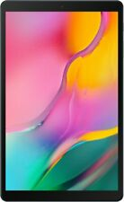 Artikelbild Samsung Tablet-PC/iPad Galaxy Tab A 10.1 WiFi (2019) 1,8GHz/3GB/64GB/10,1