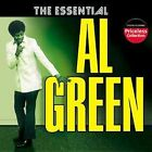 The Essential Al Green (Collectables) by Al Green (Vocals) (CD, Oct-2005, Collectables)