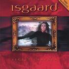 Secret Gaarden by Isgaard (CD, Jan-2004, CD Baby (distributor))