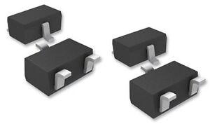 Kenwood-TS-950S-TS-950SD-TS-950SDX-Digital-Transistors-spares-kit