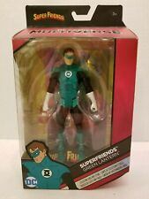 DC Comics Multiverse Super Friends Green Lantern 6 Inch Action Figure New MISB