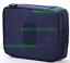 Women-Travel-Handbag-Organizer-Shoulder-Purse-Bags-Storage-Bag-Large-Messenger thumbnail 5