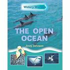 The Open Ocean by Jinny Johnson (Paperback, 2015)