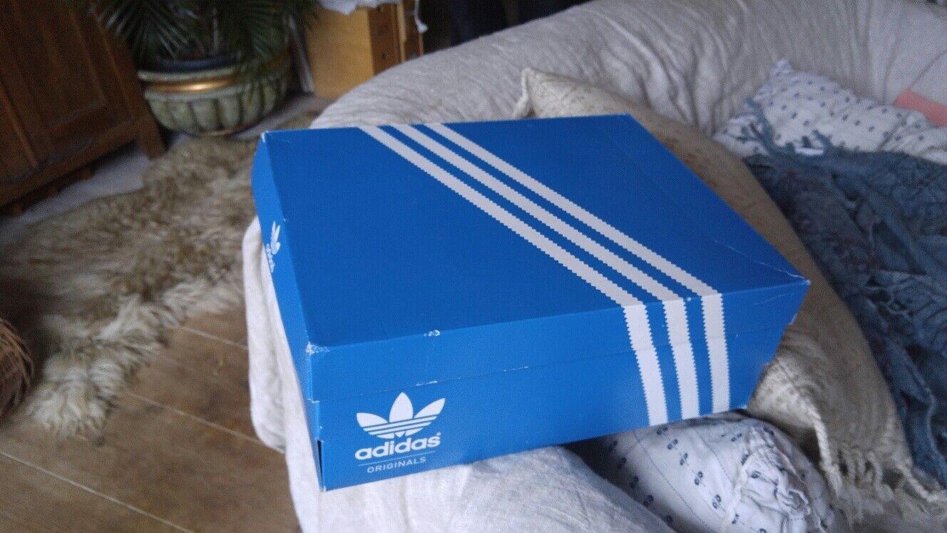Adidas Original Tubular Tubular Tubular Invader Unisex Wildleder High Turnschuhe Turnschuh 41 NEU  | Kaufen Sie online  25f920