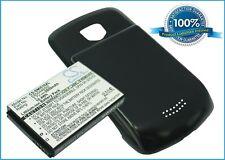 3.7V battery for Samsung EB124465YZ, SCH-I510, EB504465IZ, Droid Charge Li-ion