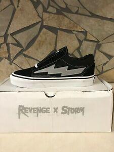 Revenge x Storm 3M   eBay