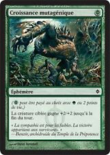 *MRM* FR Croissance Mutagenique / Mutagenic Growth MTG New Phyrexia