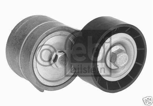 ALFA 145 146 155 147 156 GTV6 SPIDER ausiliario Ventola Cinghia tensionatore