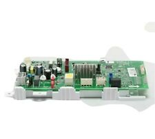 Control Asm Wh12x10271