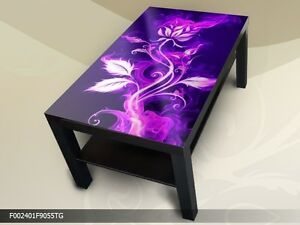 modern tisch couchtisch glastisch beistelltisch sofatisch. Black Bedroom Furniture Sets. Home Design Ideas