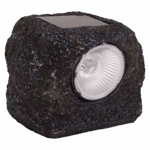 Solar-Lamp-Stone-Solar-Lights-LED-Bulbs-Solar-Stone-Decorative-Lamp-New