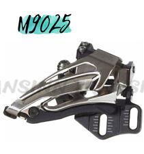 FD-M9025-D Down-Swing Shimano Front DERAILLEUR Direct Mount XTR